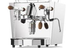 Maquina de cafe Fracino  Classico