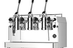 Maquina-de-cafe-para-cafe-movil-Fracino-FCL-3-grupos