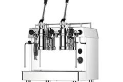 maquina-de-cafe-para-negocio-retro-FCL-Fracino