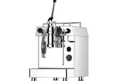 maquina-de-cafe-para-negocios-retro-2-grupos-FCL-Fracino