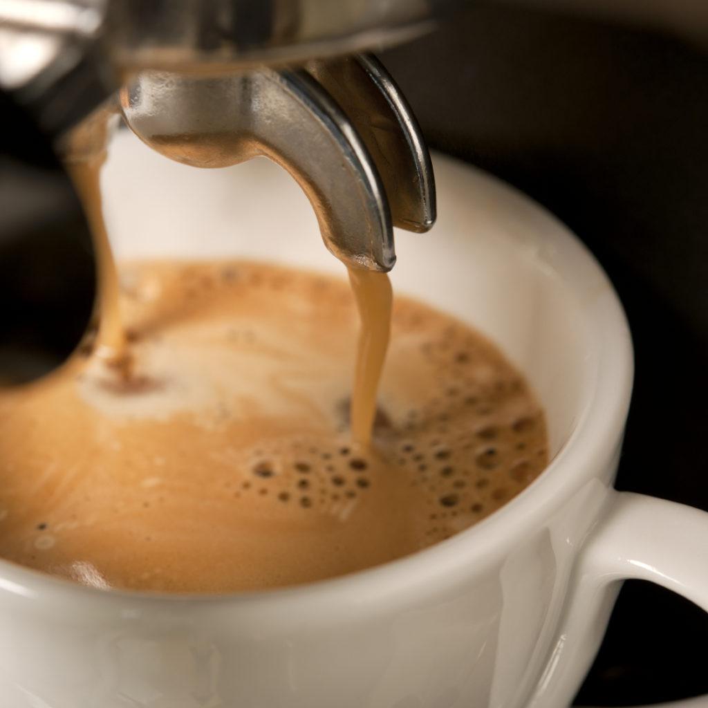 ¿Que variables afectan tu shot de espresso?