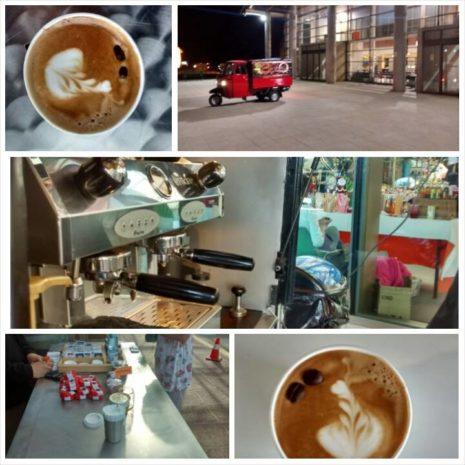 Toma Café (Osorno)