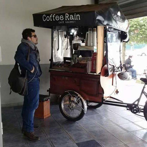 Consejos para poner una cafeteria | Los Millennials y el Café