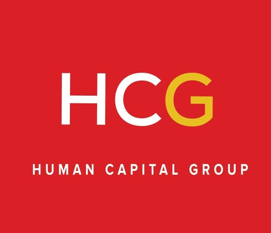HCG Human Capital Group