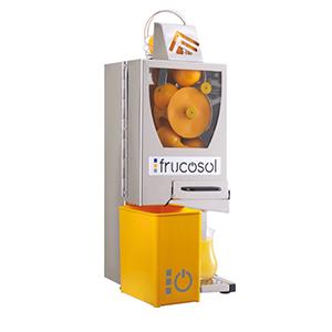 F-Compact Frucosol