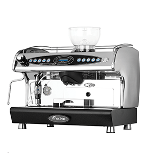 ¿Qué tipo de maquina para hacer cafe te conviene?