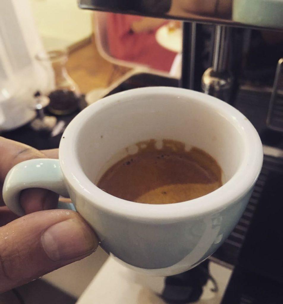 Café Masato (Santiago)
