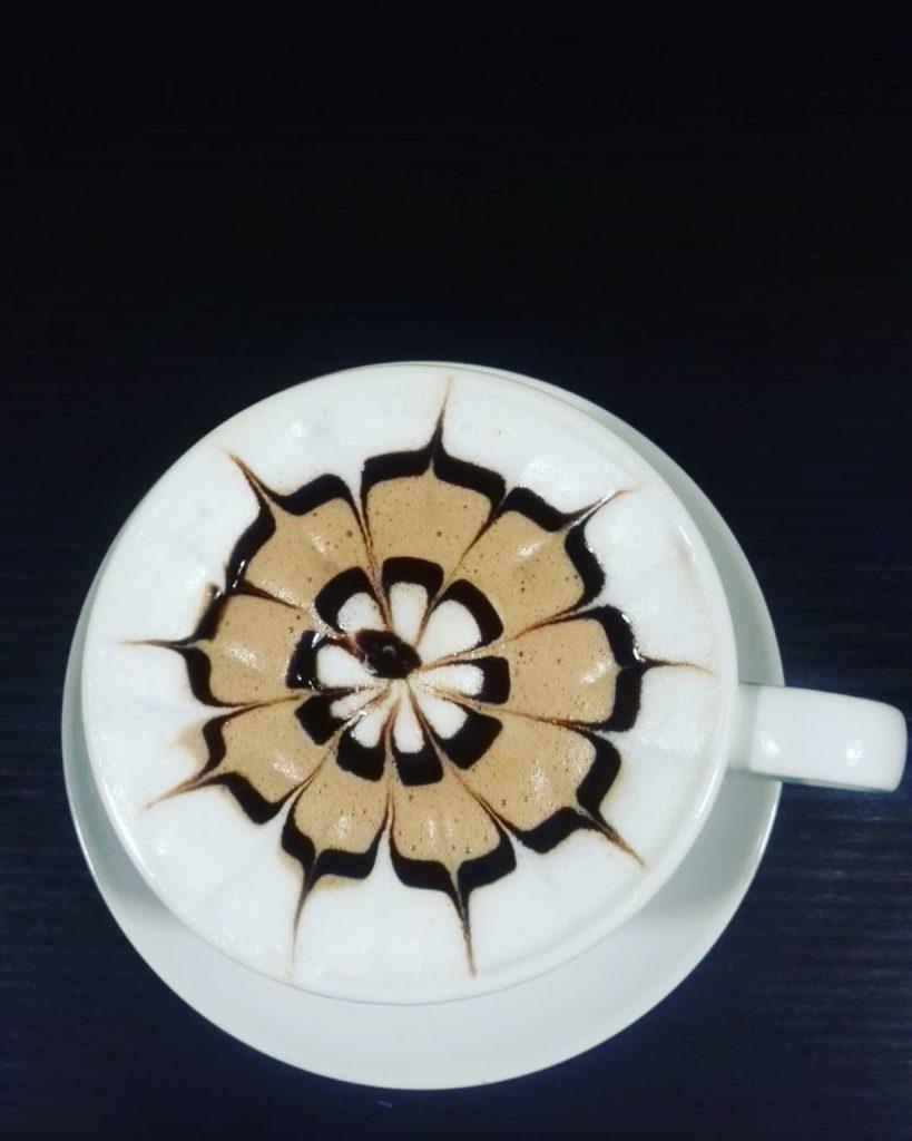 Suncoffee (Santiago)